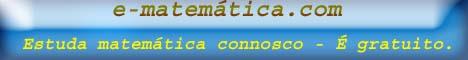 e-matemática.com